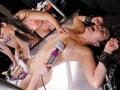 (lzan00013)[LZAN-013] 淫蜜拷問女人集団 ポルチオアナルレズエステ 〜発狂するほど恥辱な香り〜 肛虐淫獄絶頂セレナーデ ダウンロード 12