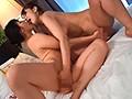 レズキス 密着ベロベロ接吻 厳選5時間 オンナ同士の美唇と絡みつく舌と唾液をじっくりお見せします! 画像12