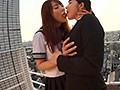 レズキス 密着ベロベロ接吻 厳選5時間 オンナ同士の美唇と絡みつく舌と唾液をじっくりお見せします! 画像3