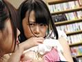 [LZWM-024] ノーモザイク・レズれ! director select ver.