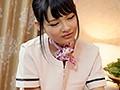 [MAGG-016] 美人エステティシャンが挿入しながらマッサージしてくれる噂の店 2