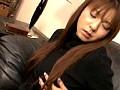 熟女、牧本千幸(つかもと友希)出演の騎乗位無料動画像。愛欲の義母 つかもと友希