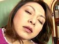 (mard116)[MARD-116] 上司の妻 湯島美智子 ダウンロード 2