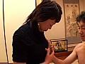 五十路の性欲 湯沢多喜子 16