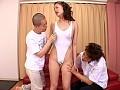 巨乳の義母のローション無料熟女動画像。ローションプレーベスト
