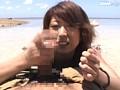 あの女と犯りたい2 飯島夏希 サンプル画像 No.3