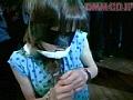 【可憐・清水かおり・なごみもえ 動画】犯された女たち