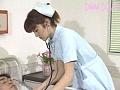 (mde016)[MDE-016] 尻穴看護婦 アナルナース 三和なな ダウンロード 1