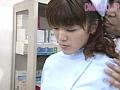 (mde016)[MDE-016] 尻穴看護婦 アナルナース 三和なな ダウンロード 25
