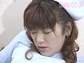 (mde016)[MDE-016] 尻穴看護婦 アナルナース 三和なな ダウンロード 27