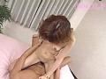 (mde016)[MDE-016] 尻穴看護婦 アナルナース 三和なな ダウンロード 9