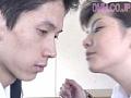 【百華 動画】男装美少女ドラマ俺は女だ!