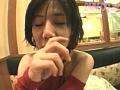 ドリームウーマン DREAM WOMAN VOL.12 長谷川瞳 1