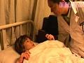 ドリームウーマン DREAM WOMAN VOL.12 長谷川瞳 11