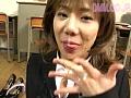 ドリームウーマン DREAM WOMAN VOL.12 長谷川瞳 3