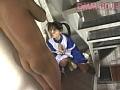 (mde078)[MDE-078] ドリームウーマン DREAM WOMAN VOL.15 新山愛里 ダウンロード 25