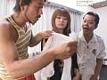 深田涼子 BEST 4