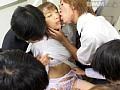 (mde153)[MDE-153] ドリームウーマン DREAM WOMAN VOL.23 三浦沙耶香 ダウンロード 25