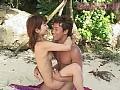 Sex On The Beach 5 南波杏 サンプル画像 No.1