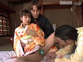 美少女緊縛調教1 Mの受難「令嬢崩壊の刻」 南波杏 サンプル画像 No.4