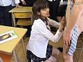 (mde207)[MDE-207] ドリームウーマン DREAM WOMAN VOL.29 香山聖 ダウンロード 10