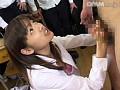 (mde207)[MDE-207] ドリームウーマン DREAM WOMAN VOL.29 香山聖 ダウンロード 11