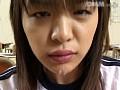 (mde207)[MDE-207] ドリームウーマン DREAM WOMAN VOL.29 香山聖 ダウンロード 40