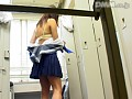 (mde213)[MDE-213] ドリームウーマン DREAM WOMAN VOL.31 平井まりあ ダウンロード 13