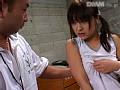 (mde213)[MDE-213] ドリームウーマン DREAM WOMAN VOL.31 平井まりあ ダウンロード 6