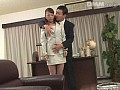 (mde297)[MDE-297] MOODYZ女優コレクション6 ダウンロード 3
