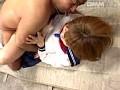 ドリームウーマン DREAM WOMAN VOL.43 斉藤ここみ サンプル画像7