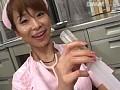 (mde391)[MDE-391] 単体女優のザーメンゴックンBEST200連発 ダウンロード 18