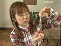 (mde391)[MDE-391] 単体女優のザーメンゴックンBEST200連発 ダウンロード 4