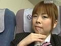 (mde391)[MDE-391] 単体女優のザーメンゴックンBEST200連発 ダウンロード 8