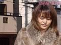 【浅井リカ 動画】ぶっかけ中出しアナルFUCK&イラマチオ インテリ女にぶっかけろ!