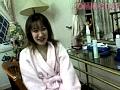 (mdf013)[MDF-013] デビューwithザーメン VOL.1 蒼吹雪 ダウンロード 16