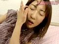 (mdf013)[MDF-013] デビューwithザーメン VOL.1 蒼吹雪 ダウンロード 22