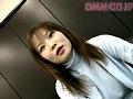 (mdf015)[MDF-015] AV女優誕生ドキュメント ちさと、19才。 鈴里ちさと ダウンロード 1