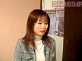 (mdf015)[MDF-015] AV女優誕生ドキュメント ちさと、19才。 鈴里ちさと ダウンロード 14