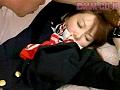 (mdf015)[MDF-015] AV女優誕生ドキュメント ちさと、19才。 鈴里ちさと ダウンロード 30