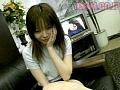 (mdf015)[MDF-015] AV女優誕生ドキュメント ちさと、19才。 鈴里ちさと ダウンロード 6
