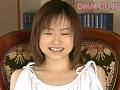 (mdf016)[MDF-016] 爽美水明美少女初体験 水島涼子 ダウンロード 18