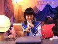 (mdf017)[MDF-017] アニメ[声]コスプレ うさだひかる ダウンロード 20