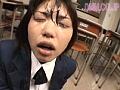 ドリームウーマン DREAM WOMAN VOL.6 零忍 7