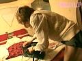 (mdi145)[MDI-145] ドリームウーマン DREAM WOMAN VOL.8 安来めぐ ダウンロード 15