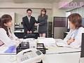 チンポを見たがる女たち3 OL編 「2003年MOODYZ大賞 作品部門特別賞受賞作品」1