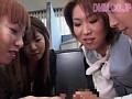 チンポを見たがる女たち3 OL編 「2003年MOODYZ大賞 作品部門特別賞受賞作品」6