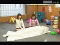 (mdj024)[MDJ-024] みんなの託児室日記 加山由衣 憂木愛美 藤沢ルイ ダウンロード 1