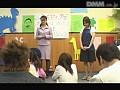 (mdj024)[MDJ-024] みんなの託児室日記 加山由衣 憂木愛美 藤沢ルイ ダウンロード 24