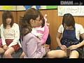 (mdj024)[MDJ-024] みんなの託児室日記 加山由衣 憂木愛美 藤沢ルイ ダウンロード 27